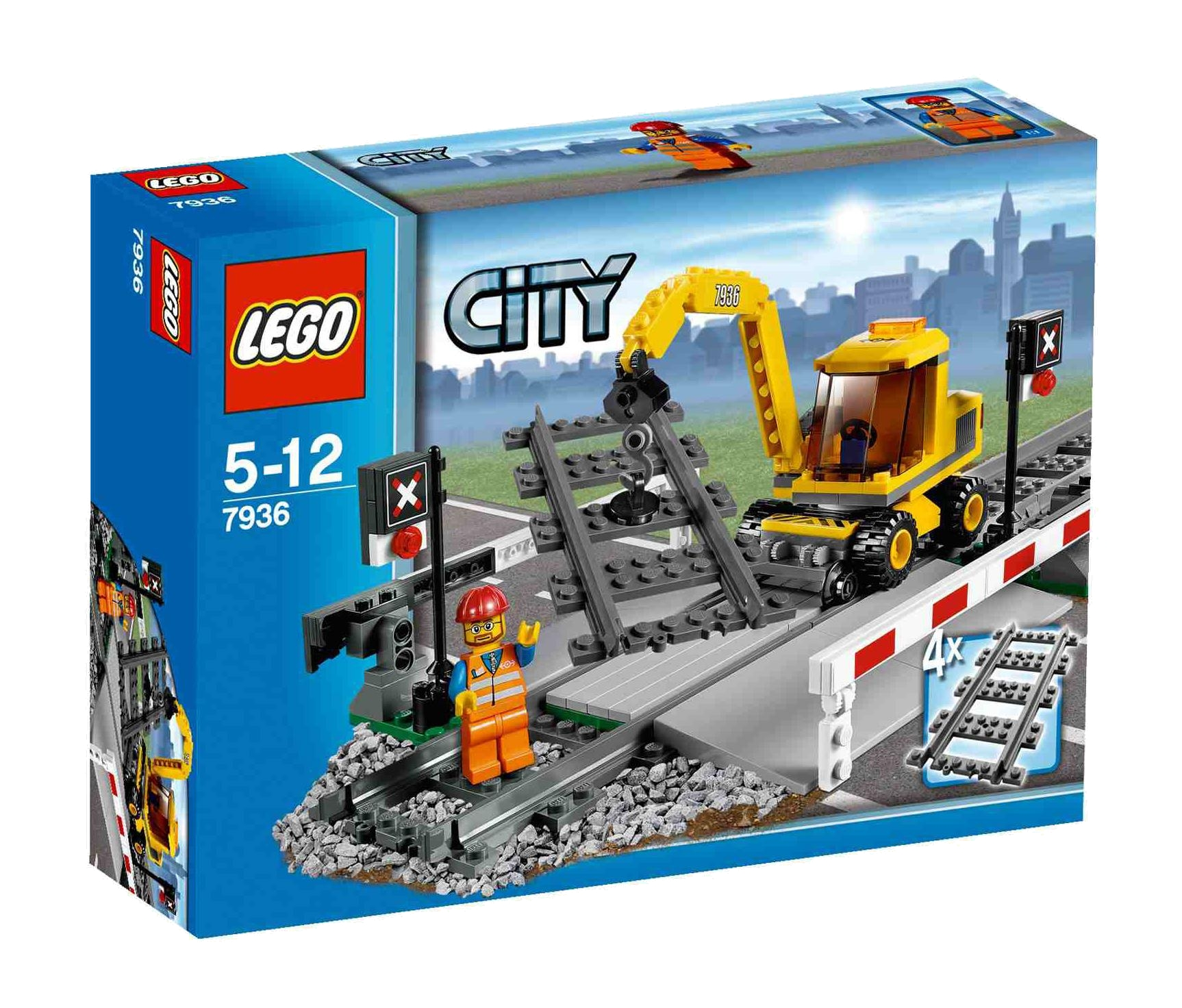 lego city 2011 sets the image kid has it. Black Bedroom Furniture Sets. Home Design Ideas