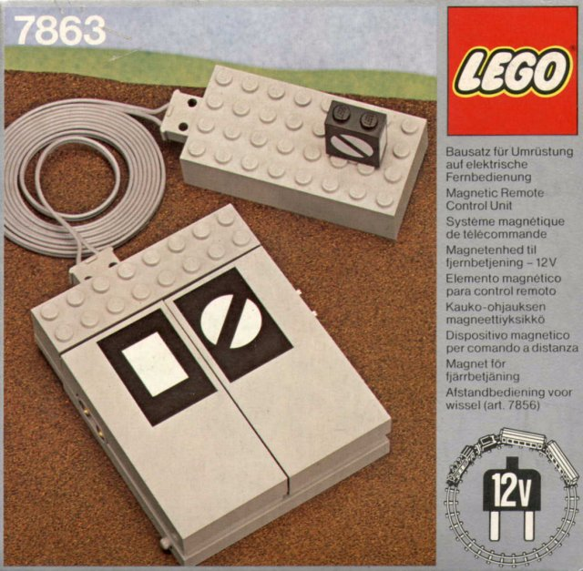 El juego de las imagenes-http://www.bricktrains-sets.com/images/picture%20109.jpg